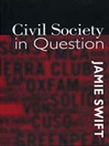 Civil Society in Question (eBook)