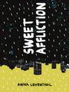 Sweet Affliction (eBook)