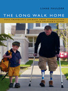 The Long Walk Home (eBook): Paul Franklin's Journey from Afghanistan
