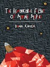 The Remarkable Flight of Marnie McPhee (eBook)