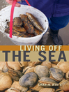 Living off the Sea (eBook)