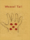 Weasel Tail (eBook)