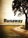 Runaway Dreams (eBook)