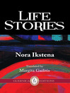 Life Stories (eBook)