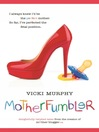 MotherFumbler (eBook)
