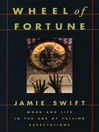 Wheel of Fortune (eBook): Work and Life in the Age of Falling Expectations
