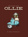 Adventures With Ollie (eBook)