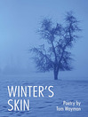 Winter's Skin (eBook)