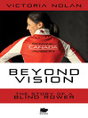 Beyond Vision (eBook): The Story of a Blind Rower