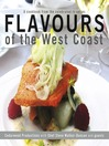 Flavours Of The West Coast (eBook)