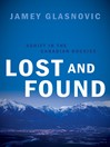 Lost and Found (eBook): Adrift in the Canadian Rockies