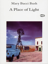 A Place Of Light (eBook)