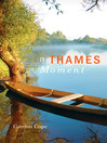 A Thames Moment (eBook)