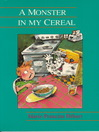 A Monster in My Cereal (eBook)
