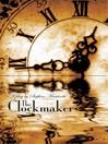The Clockmaker (eBook)