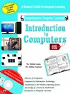Introduction to Computers (eBook): A Student's Guide to Computer Learning