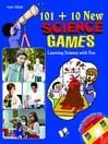 101 Science Games (eBook): Learning Science with Fun