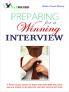 Preparing for a Winning Interview (eBook)