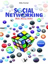 Social Networking (eBook): Make Money Online