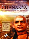 Chanakya (eBook): Rules of Governance by the Guru of Governance