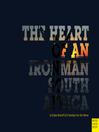 The Heart of an Ironman South Africa (eBook)