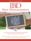 IBD Self-Management...