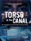 The Torso in the Canal (eBook): The Inside Story on Ireland's Most Grotesque Killing