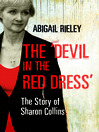 The Devil in the Red Dress (eBook)