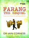 Farang the Sequel (eBook): Another Look at Thailand Through the Eyes of an Ex-Pat