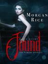 Found (eBook): The Vampire Journals Series, Book 8
