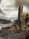 Ritus Der Schwerter (eBook): Ring der Zauberei, Band 7
