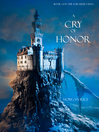 A Clash of Honor (eBook): The Sorcerer's Ring Series, Book 4