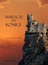 Marsch der Könige (eBook): Ring der Zauberei, Band 2