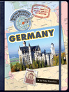 Germany (eBook): It's Cool to Learn About Countries