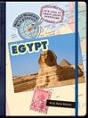 Egypt (eBook): It's Cool to Learn About Countries