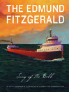 The Edmund Fitzgerald (eBook): The Song of the Bell