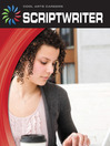 Scriptwriter (eBook)