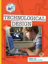 Technological Design (eBook): Science Lab