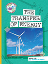 The Transfer of Energy (eBook): Science Lab