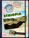 Ethiopia (eBook): It's Cool to Learn About Countries