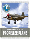 Propeller Plane (eBook)