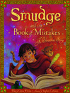 Smudge and the Book of Mistakes (eBook): A Christmas Story