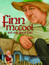 Finn McCool and the Great Fish (eBook)