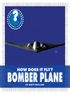 Bomber Plane (eBook)