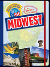 Midwest (eBook): It's Cool to Learn About the United States