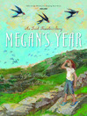 Megan's Year (eBook): An Irish Traveler's Story