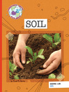 Soil (eBook): Science Lab