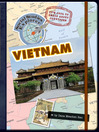 Vietnam (eBook): It's Cool to Learn About Countries