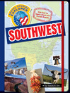Southwest (eBook): It's Cool to Learn About the United States