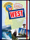 West (eBook): It's Cool to Learn About the United States
